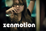 Zenmotion photography blogspot